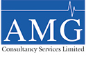AMG Medico Legal